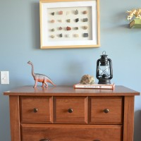 Sauder Chest Review