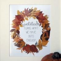 Fall-gratitude-printable