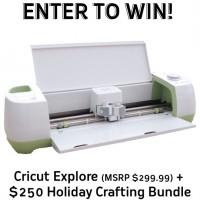 cricut_explore_giveaway